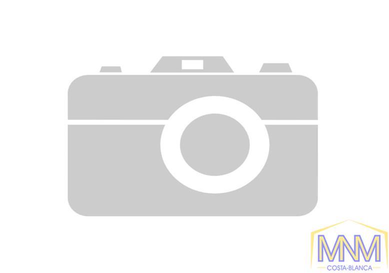 Villa for sale in Orba Valley, Costa Blanca