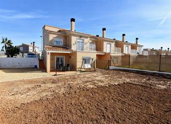 Vila na prodej v Denia