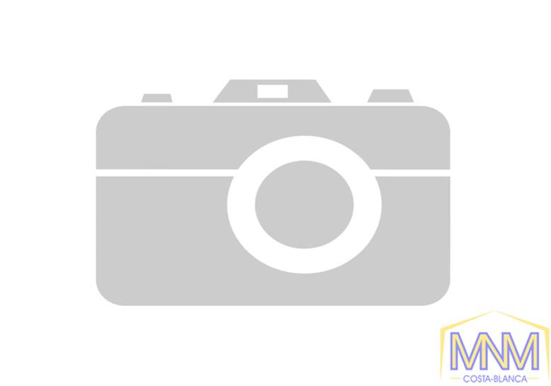 Town House for sale in Pego Valley, Costa Blanca