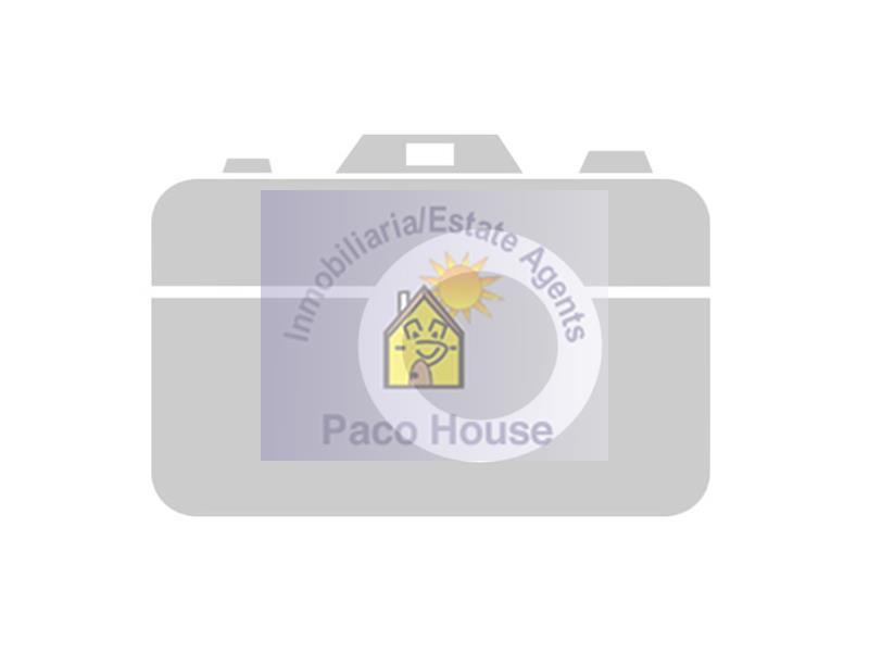 Villa for sale La Parroquia