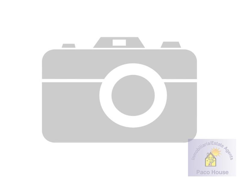 Villa for sale Lorca