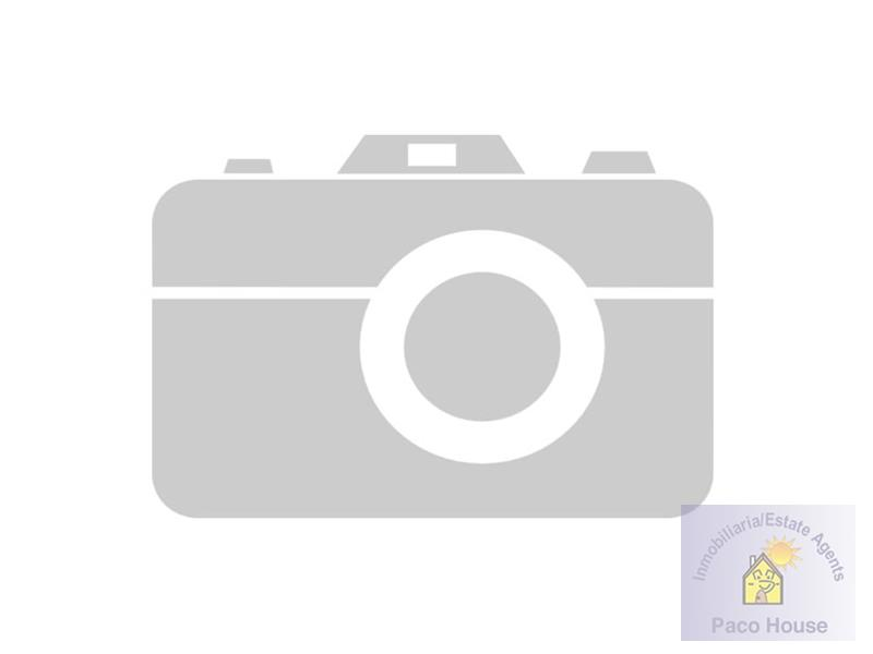 Country House for sale Lorca