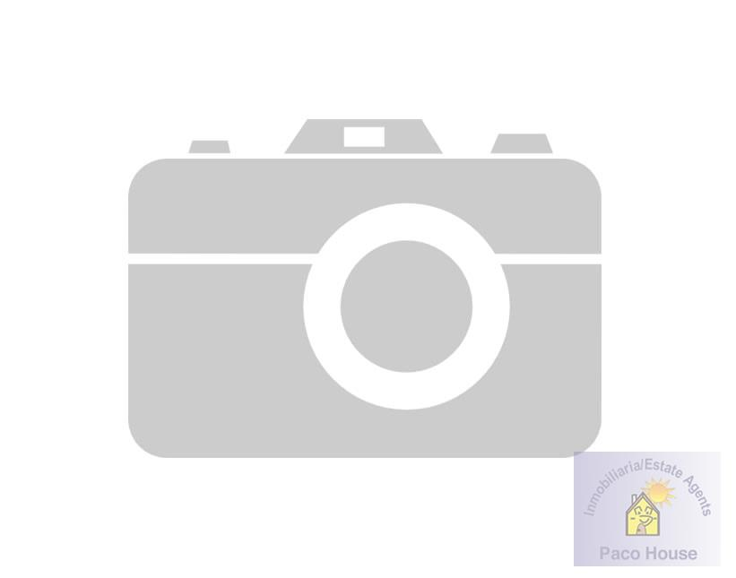 Villa for sale Puerto Lumbreras