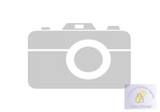 PacoHouse
