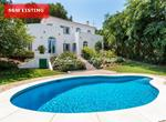 Villa in Sotogrande