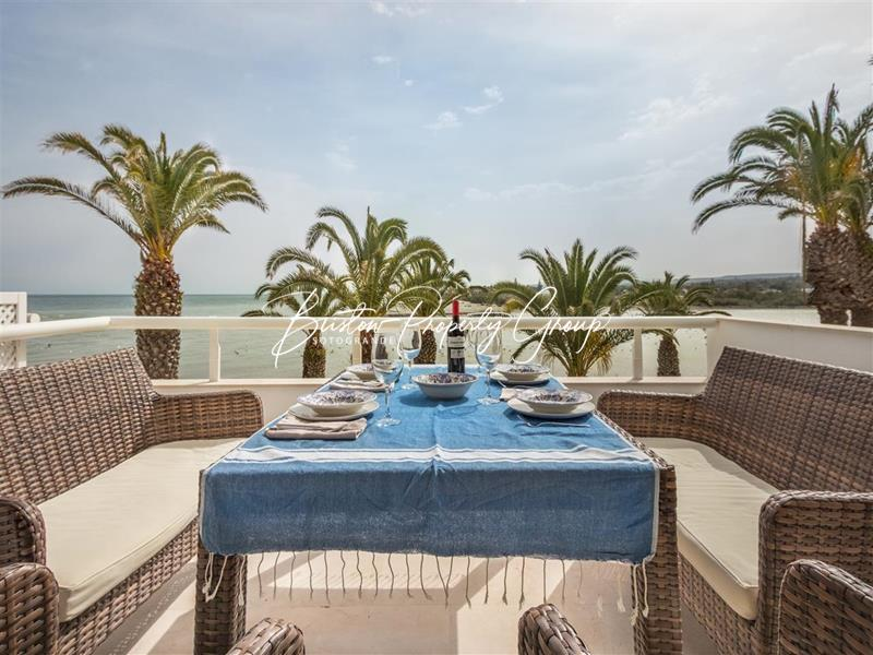 Apartment in Sotogrande Costa