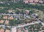 Plot in Sotogrande
