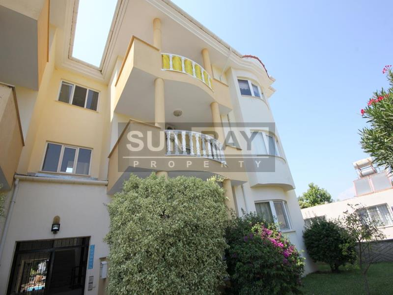 Apartment for sale Dalaman