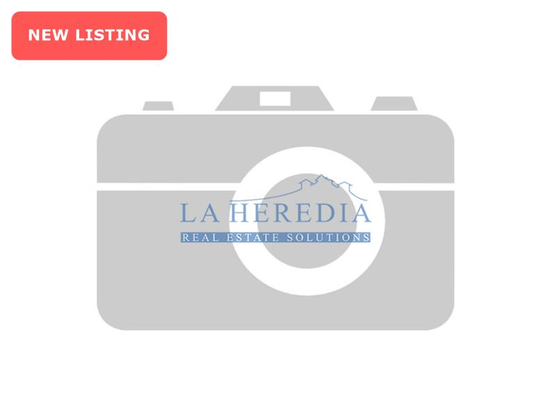 3 Bedroom Townhouse for sale La Heredia