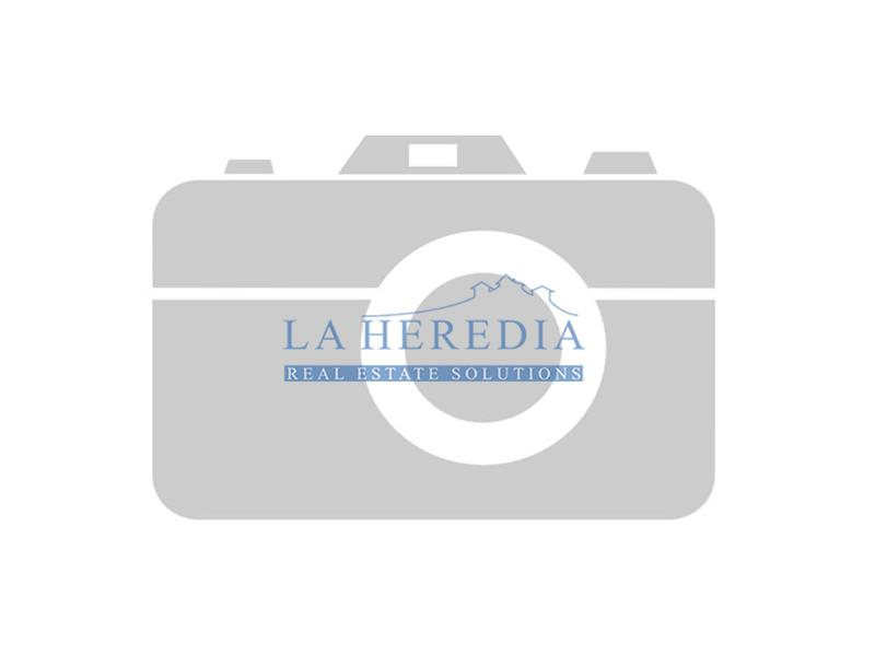 Apartment in Monte Halcones
