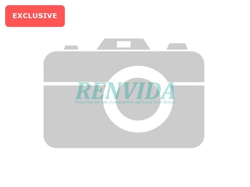 Villa for sale Monte Pego