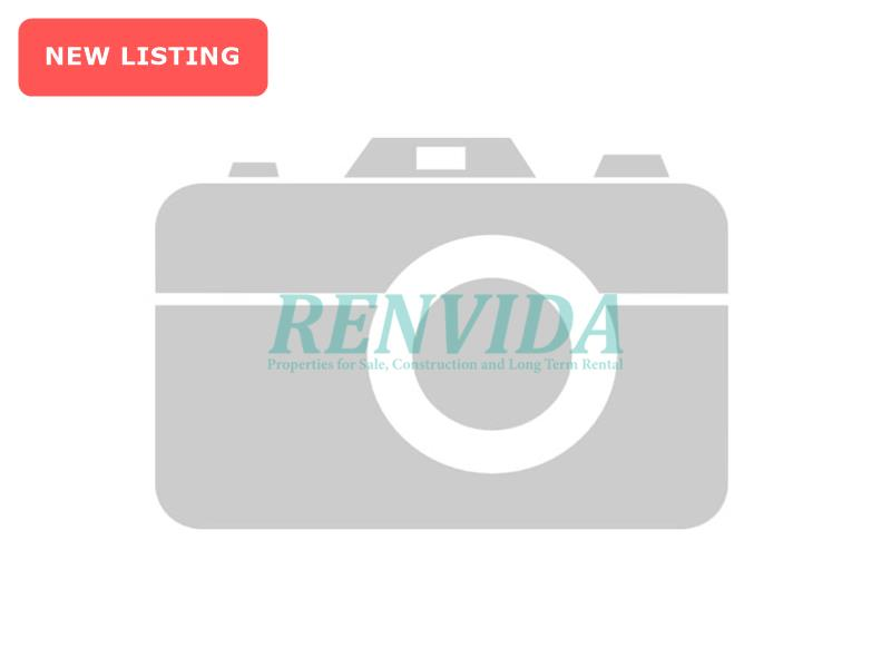 Villa for sale Denia