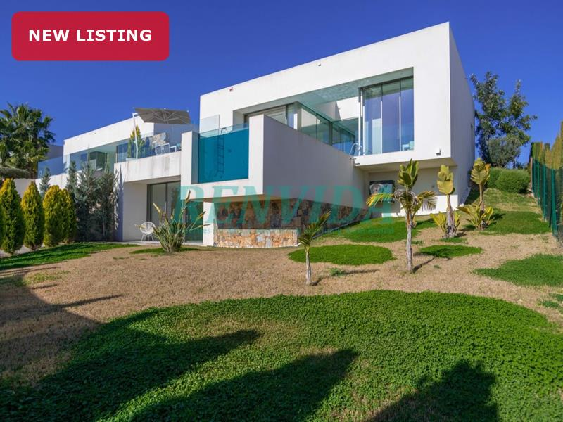 Villa for sale Las Colinas Golf