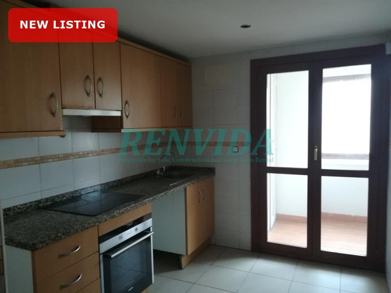 Apartment for sale Finestrat
