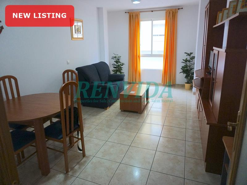 Apartment for sale Ondara