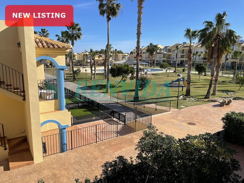 Apartment for sale El Verger