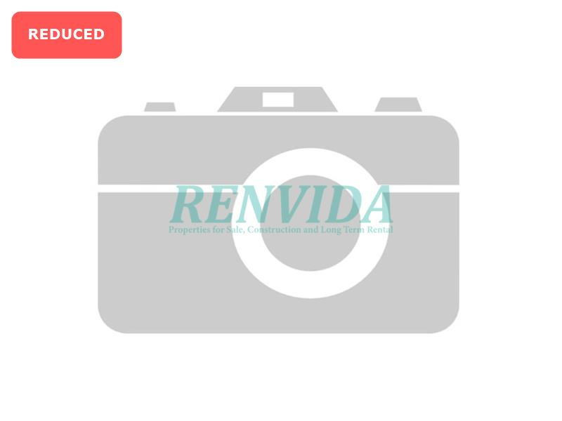 Villa for sale Alcalali