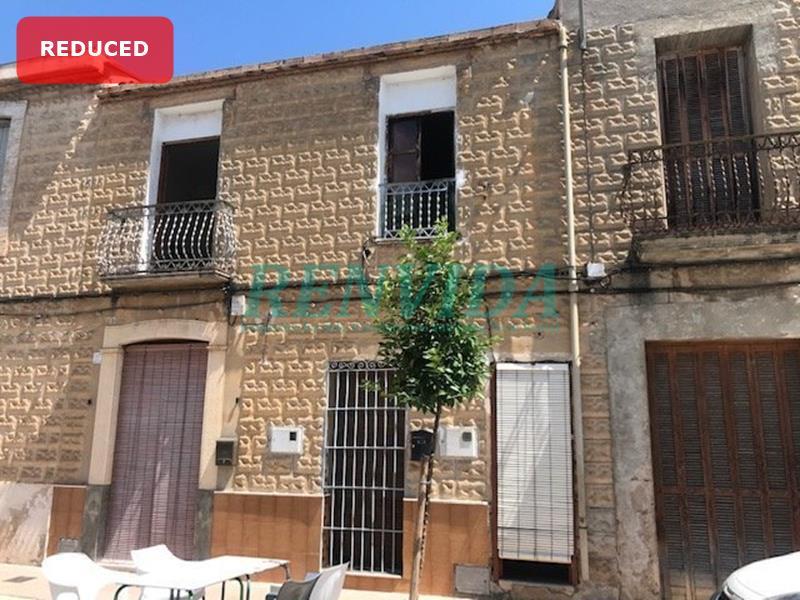 Apartment for sale El Verger