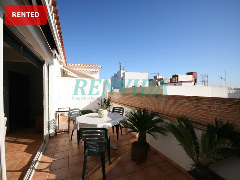 Apartment for rent Ondara