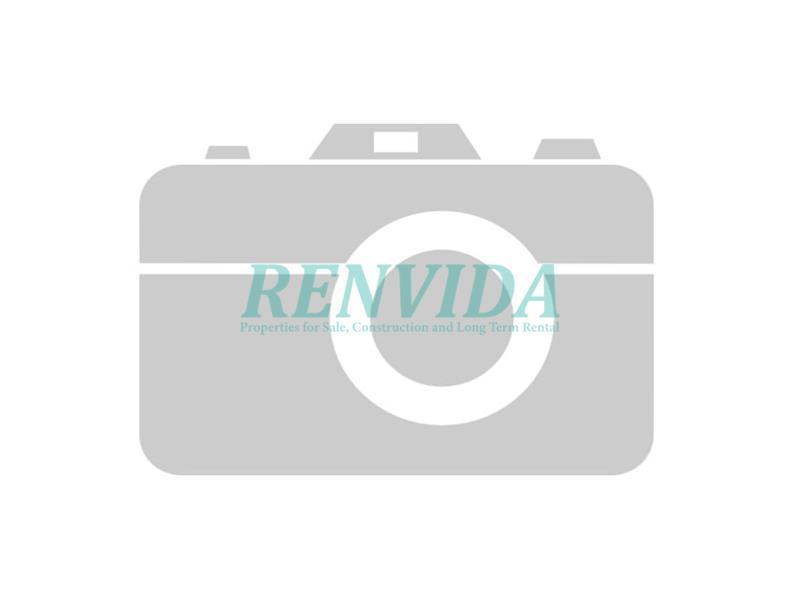 Villa for sale Benissa