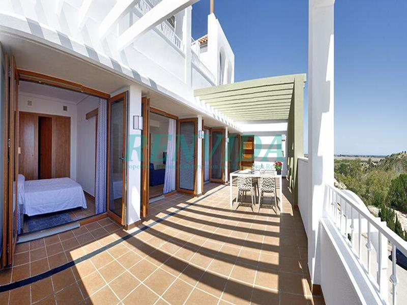 Apartment for sale Gandia