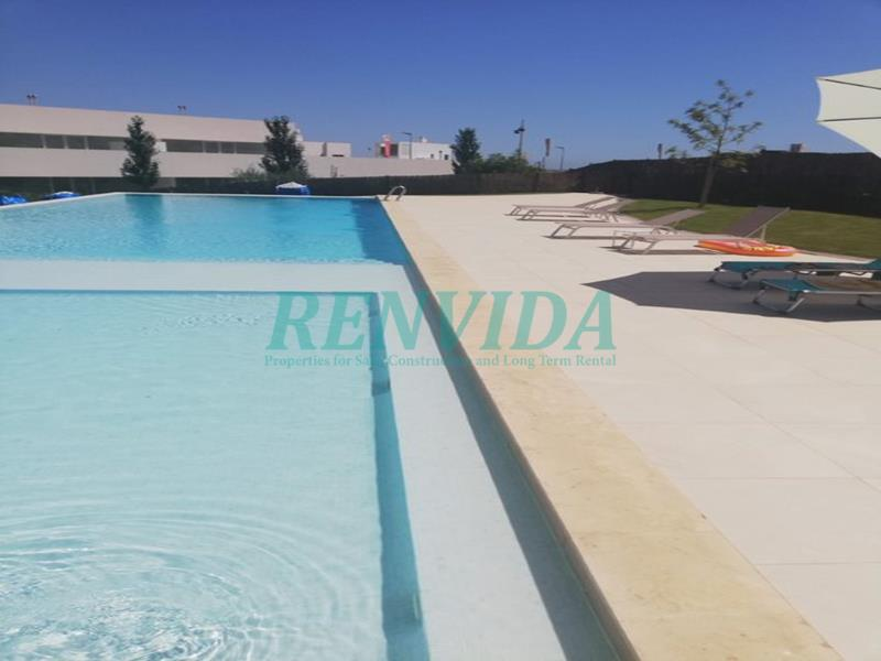 Duplex for sale Torrevieja