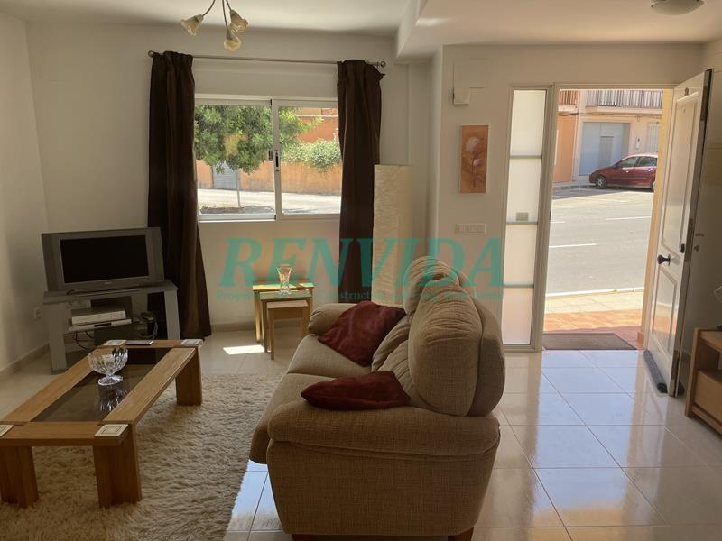 Townhouse for sale Sagra