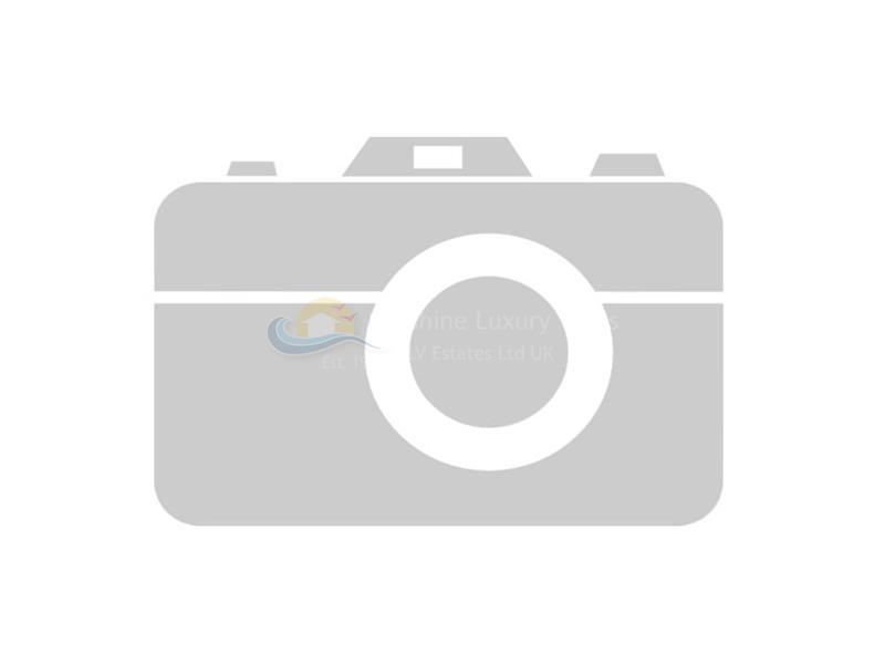 Villa in Krasa