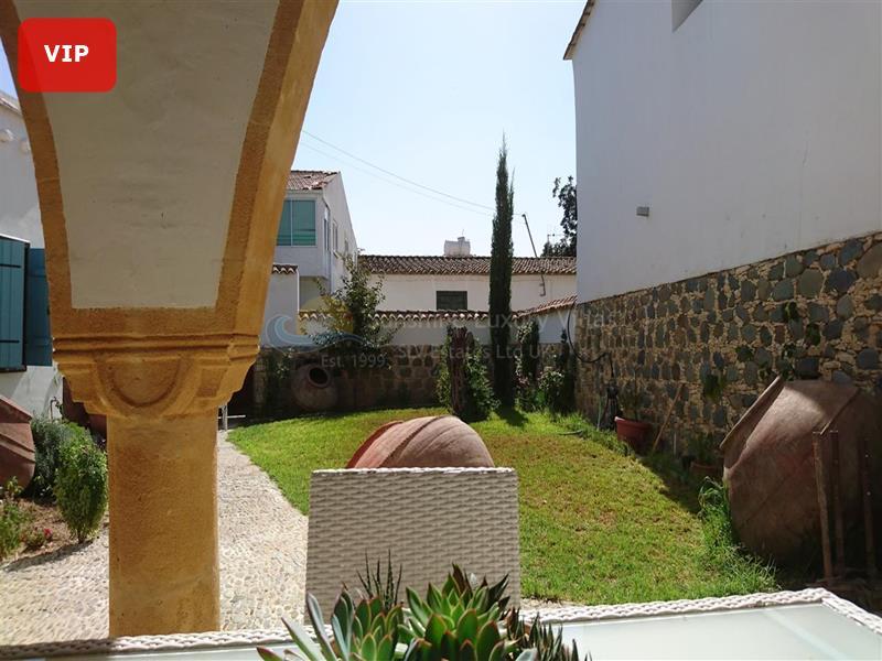 Villa in Nicosia