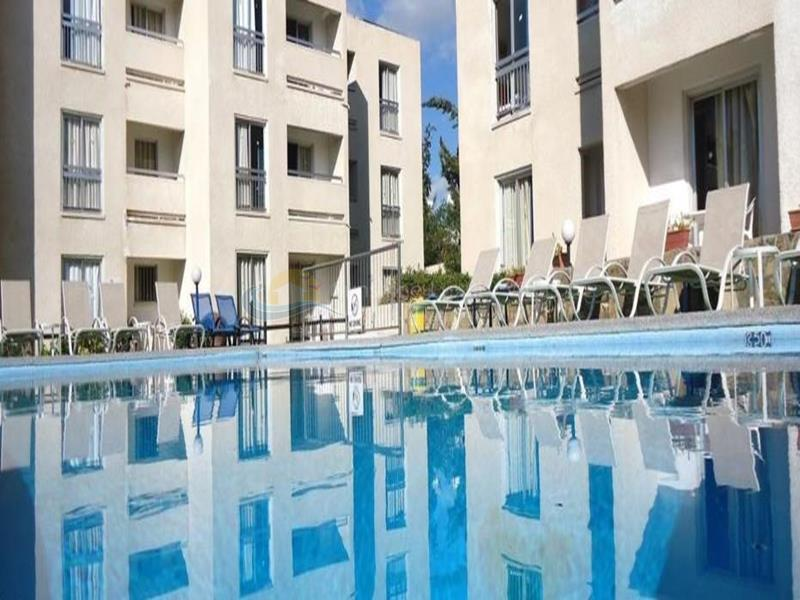 Commercial Property in Kato Paphos