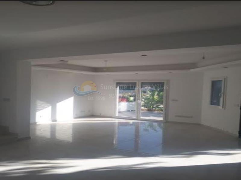 House in Mesa Geitonia