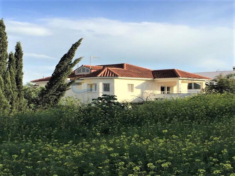 Villa in Aglantzia