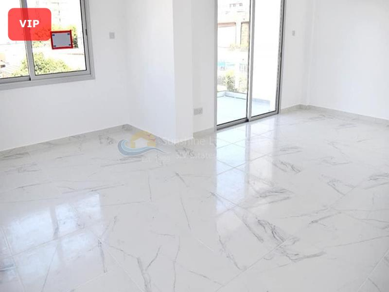 Apartment in Agios Nikolaos