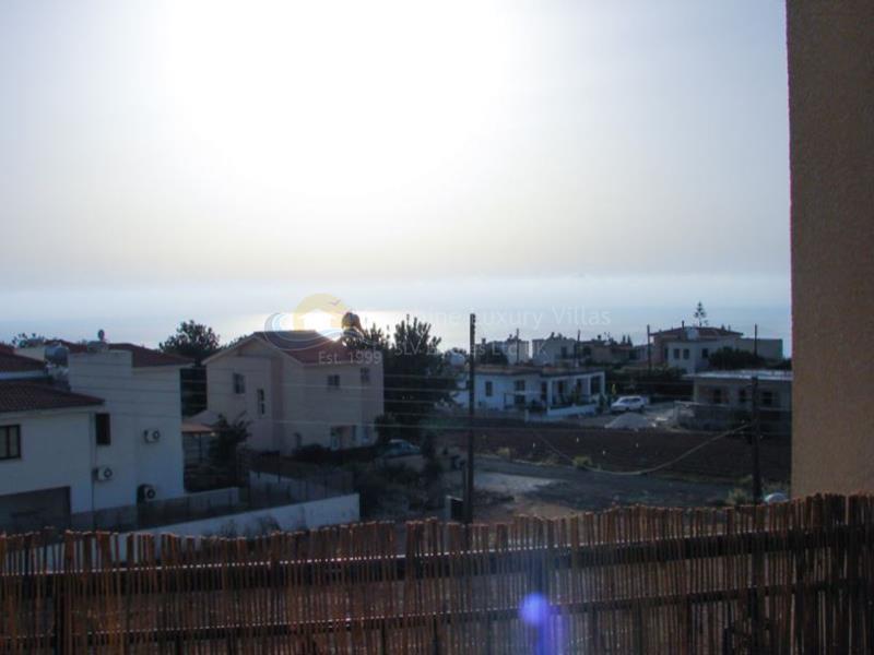 Apartment in Tremithousa