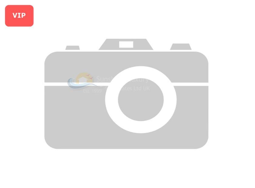 Villa/House in Secret Valley
