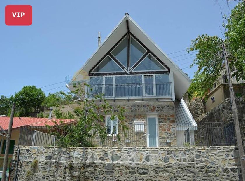 Cottage in Prodomos