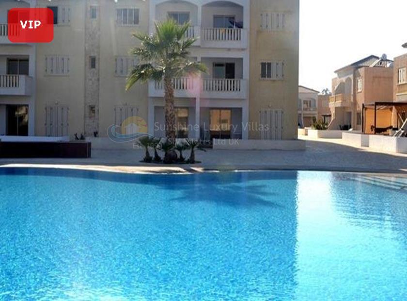 Apartment in Mandria