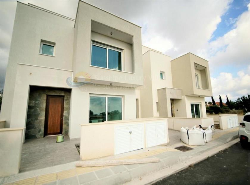 Villa/House in Konia