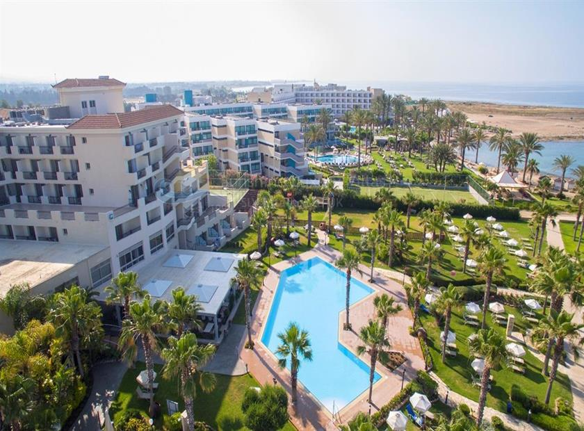 Commerial Property in Paphos