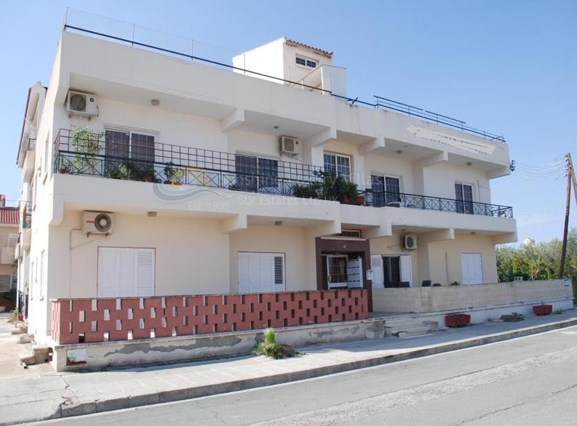 Apartment in Dali