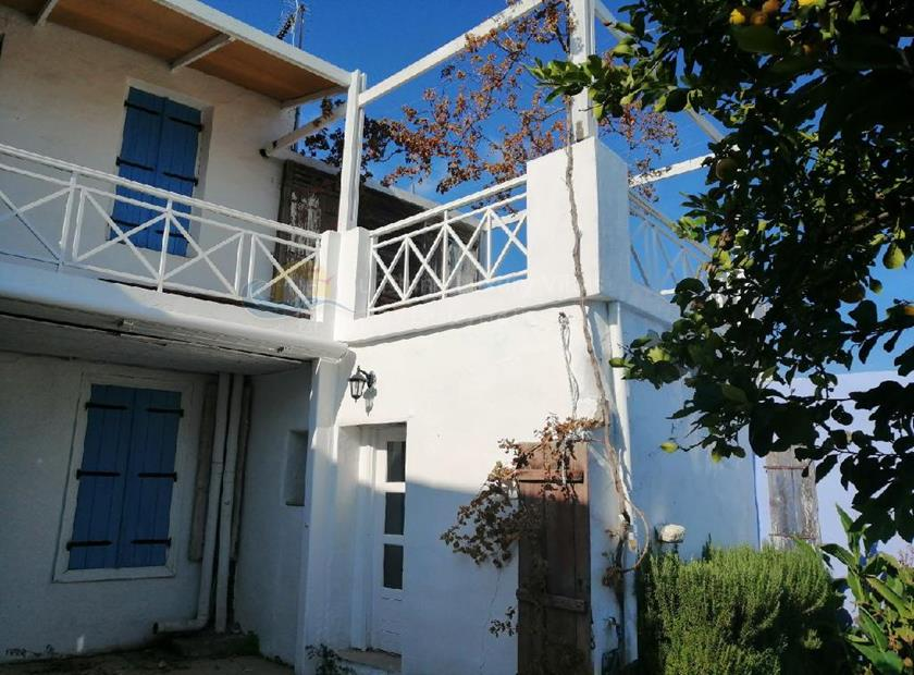 Villa/House in Lefkara