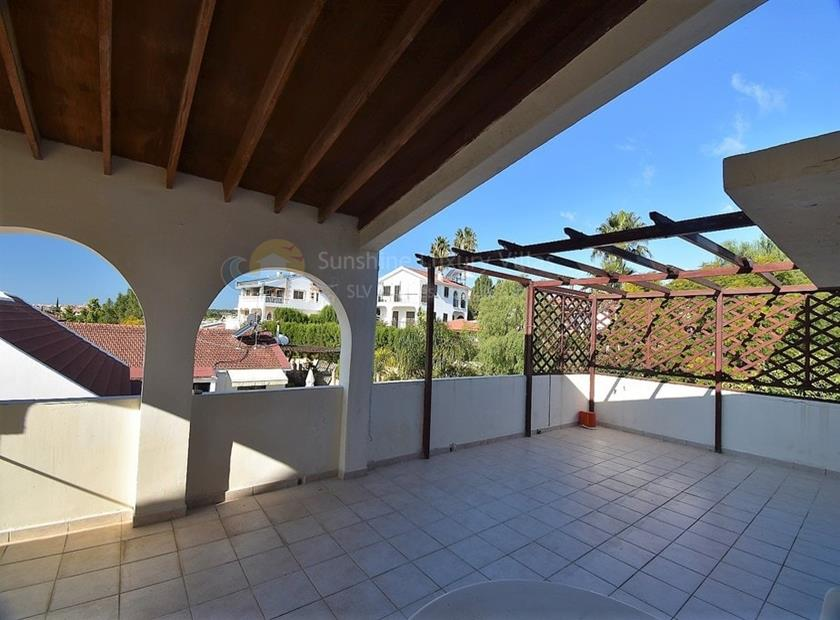 Villa/House in Erimi