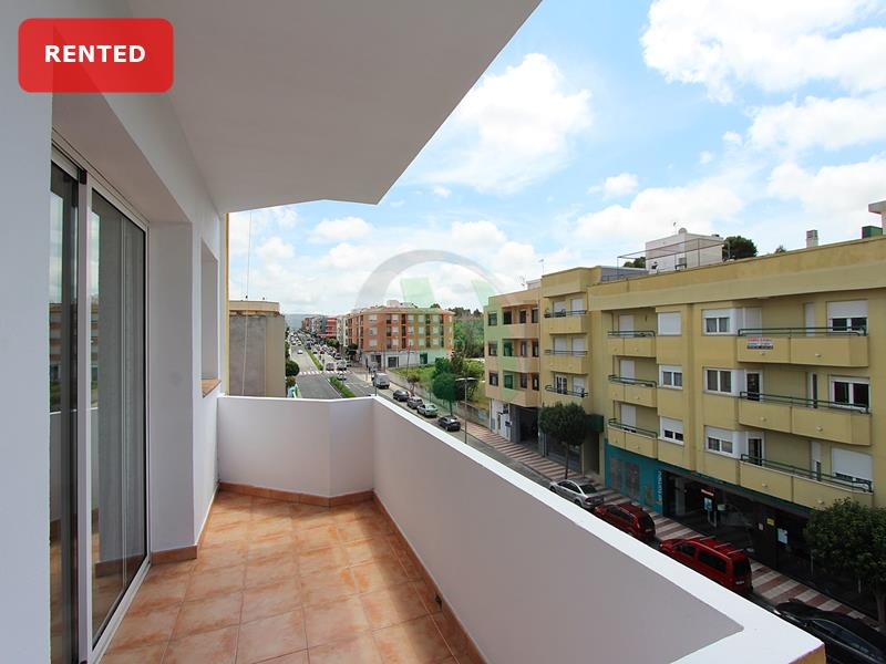 Apartment in Teulada