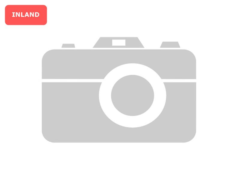 Plot with planning permission in Cortes De La Frontera