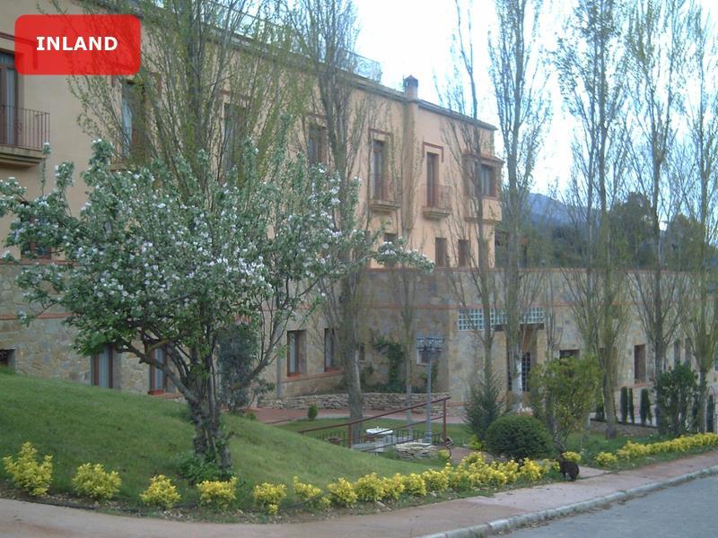 Hotel in Serrania de Ronda