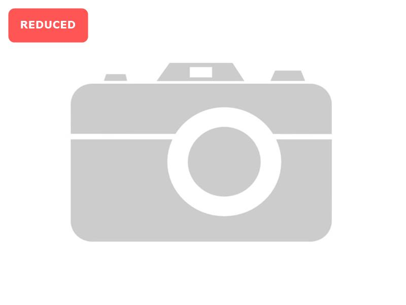 Commercial Property in Benalmadena