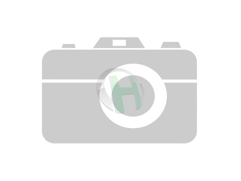 Town House in Calpe