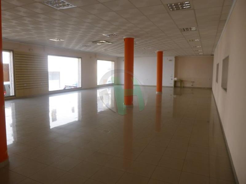 Commercial Property in Els Poblets