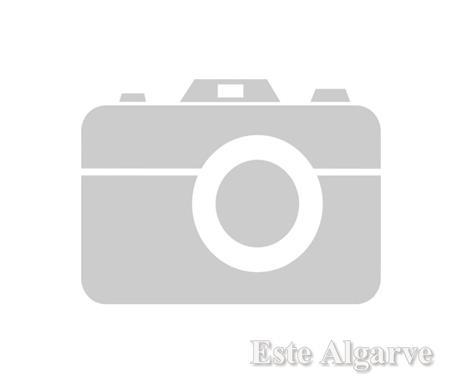 Villa in Tavira