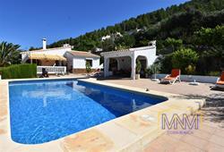 3 bedroom Villa for sale in Orba Valley